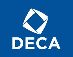 National DECA Month