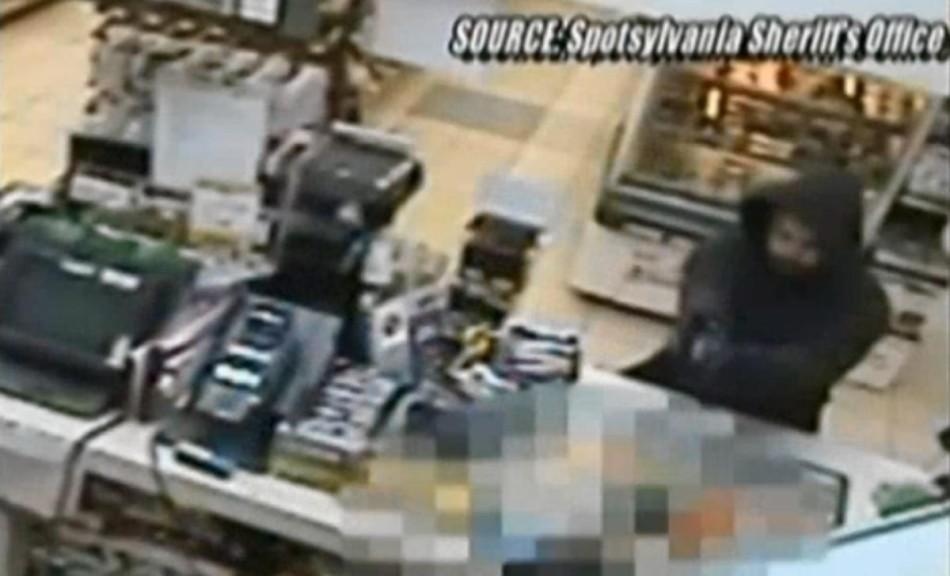 Fas-Mart Shooting Shocks the Community