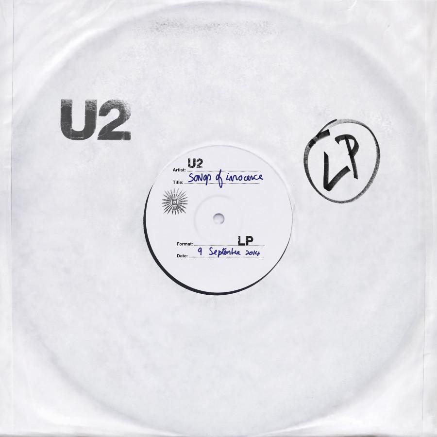 U2%3A+Songs+of+Innocence+Not+So+Innocent%3F