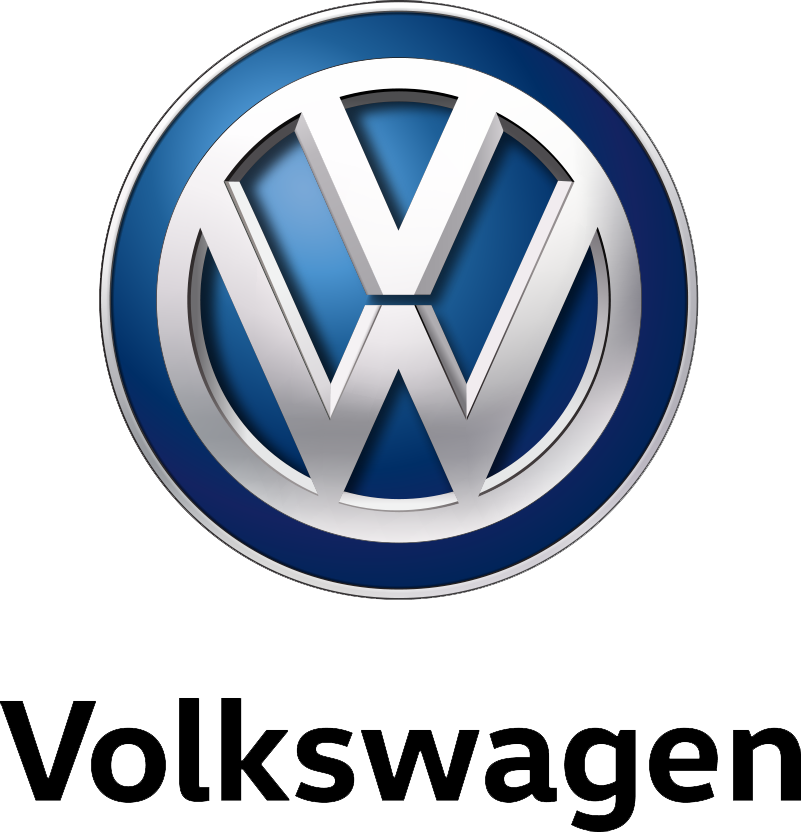 Volkswagen+Scandal