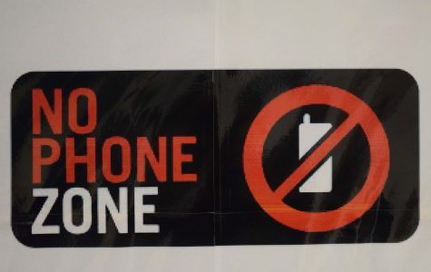 The New Cellphone Rule