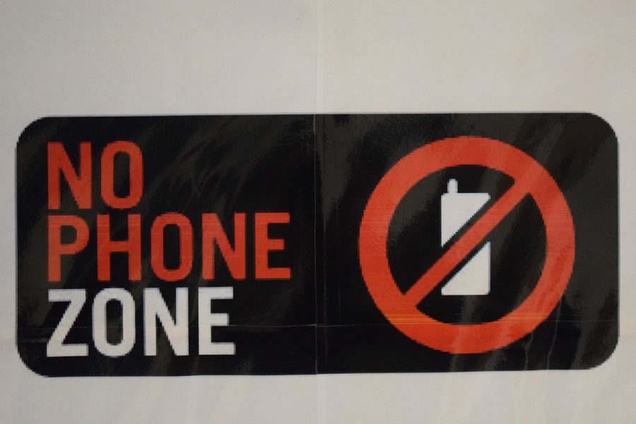 The+New+Cellphone+Rule
