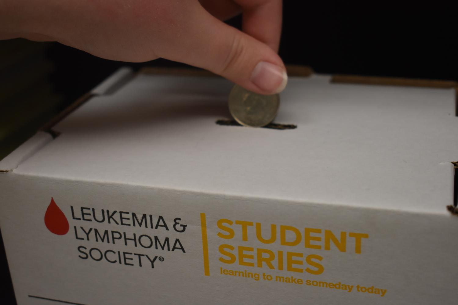 Student+donates+to+%22Pennies+for+Patients%E2%80%9D