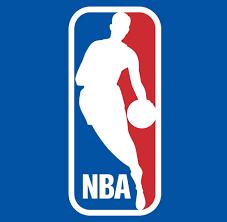 Start of the NBA Season