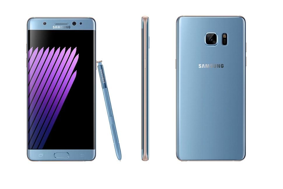 Samsung+Galaxy+Note+7+Bomb