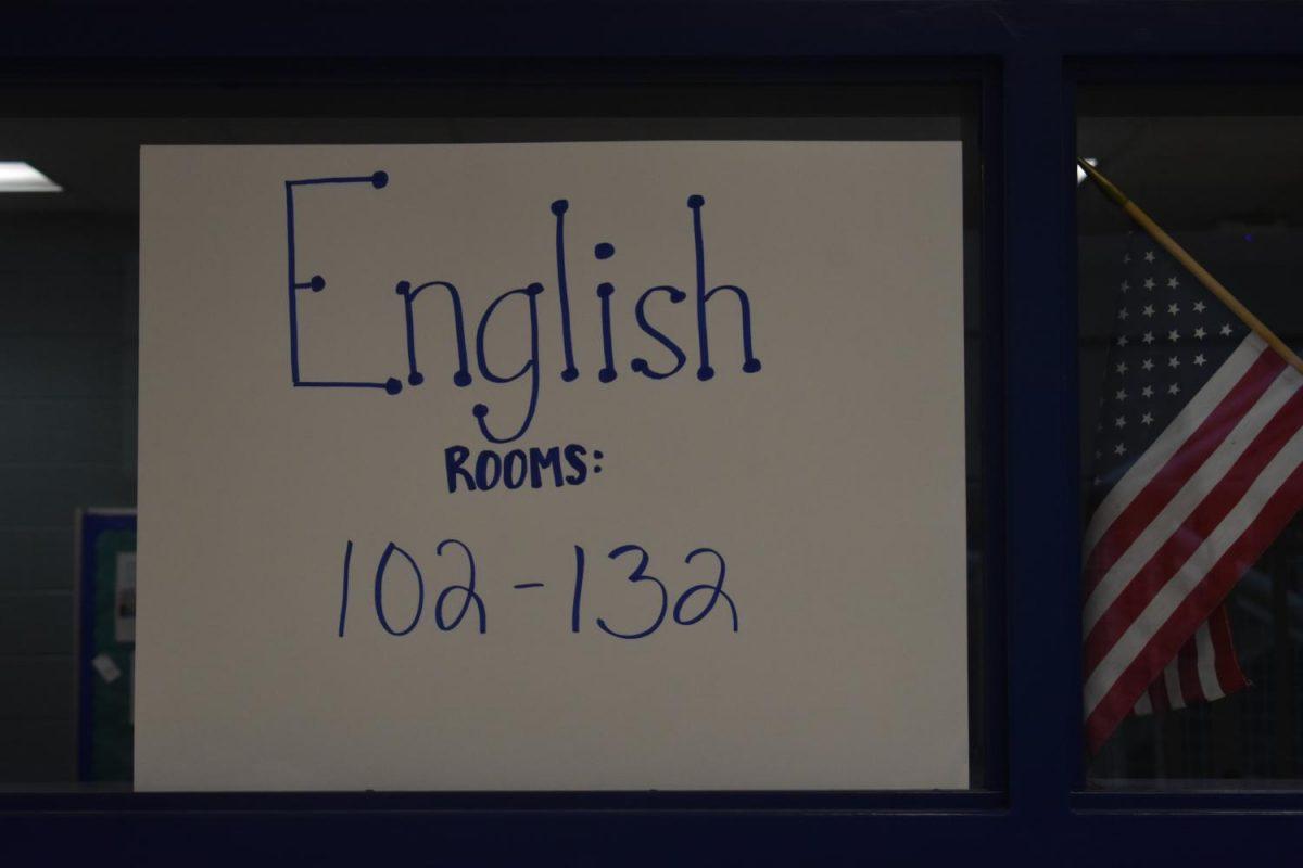 Classroom Rearrangement