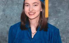 Megan Charette
